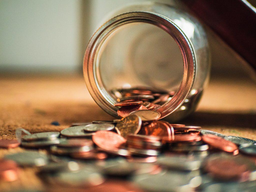 analyser ses dépenses