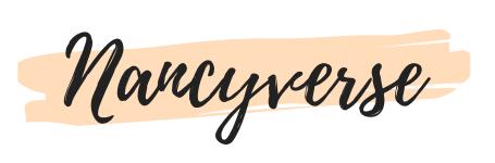 Nancyverse